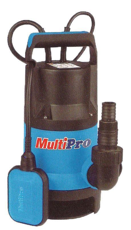 Pompa Air Celup Sp 125 Dwmp Multipro Bermutu pompa air celup sp 125 dwmp sentral pompa solusi
