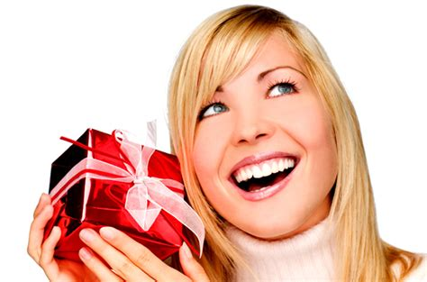 top 10 best christmas gifts for women 2012