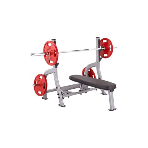 Bancs Musculation by Banc Musculation Mat 233 Riel Professionnel Musculation