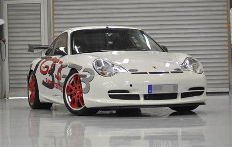 Geschenk Porsche Fahren by Porsche 911 Gt3 Fahren N 252 Rburgring Als Geschenk Mydays