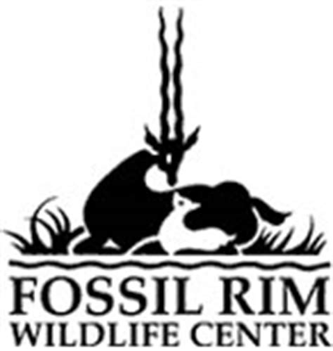 fossil rim coupons