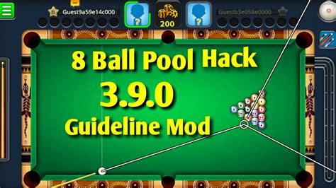 8 ball pool mod game free download 8 ball pool 3 9 0 longline mod apk download apk game mod