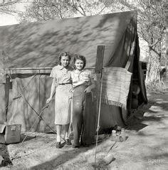 the great depression on pinterest | dorothea lange, great