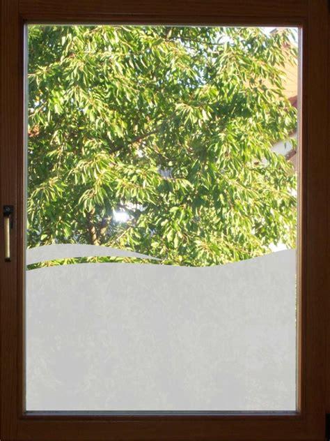 Laden Fenster Aufkleber by Wandtattoo Fensterfolien Sichtschutz G 252 Nstig Gt In Bester