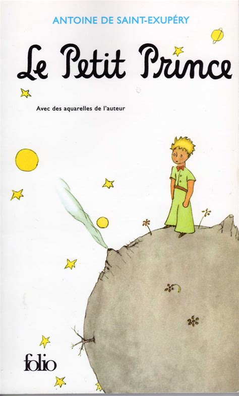 le petit prince the misunderstood little prince holt adoption product