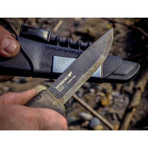 top 7 most expensive pocket knife reviews best pocket