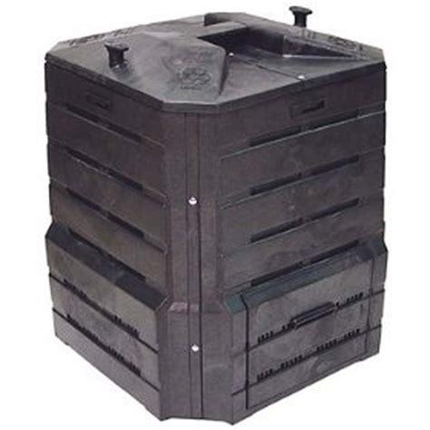 plastic compost bin black plastic compost bin