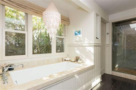 million dollar bathroom designs the 4 000 000 mobile home