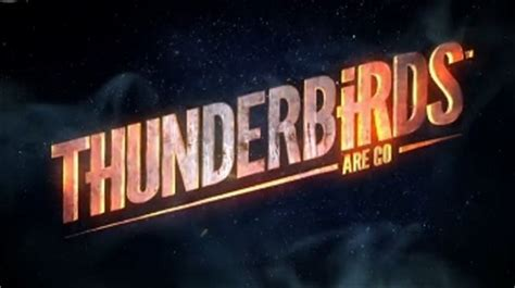 thunderbirds tv series wikipedia thunderbirds are go tv series wikipedia