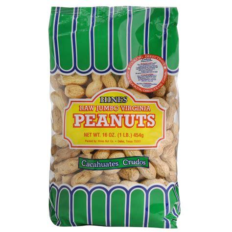kroger lightly salted peanuts raw peanuts kroger