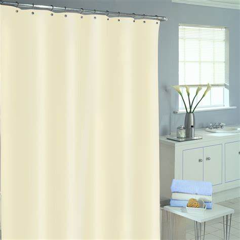 curtain liners how to wash a vinyl shower curtain liner curtain