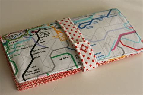 passport holder pattern free lily s quilts family passport wallet pattern giveaway