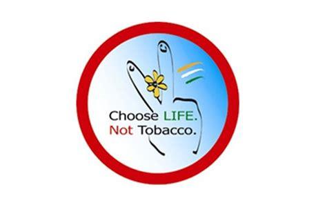 31 Mei 2017 Hari Anti Tembakau Sedunia pelajar kota bogor deklarasikan hari tanpa tembakau