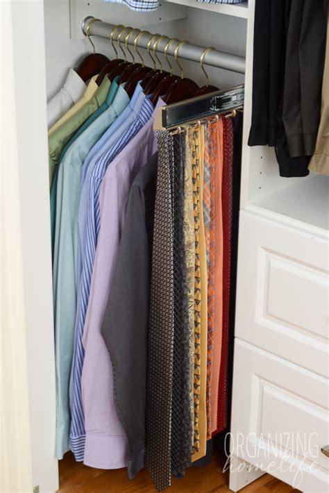 master bedroom closet organization master bedroom closet organization the reveal