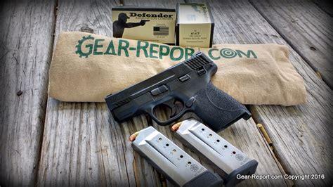best pocket pistol updated best pocket pistols for concealed carry