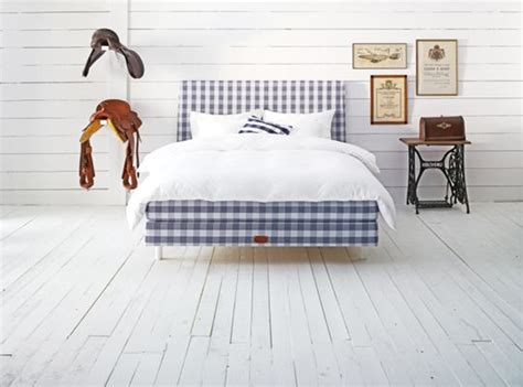 hastens bed price 23 best images about hastens on pinterest best mattress