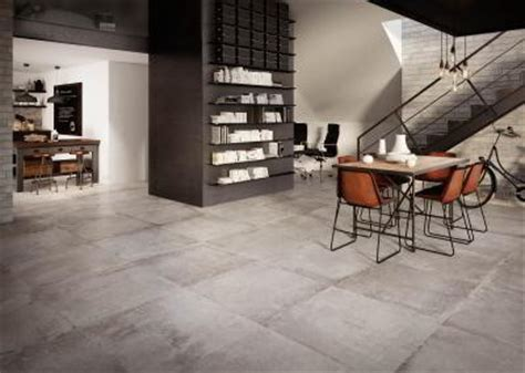 piastrelle per soggiorno piastrelle soggiorno pavimento in gres porcellanato