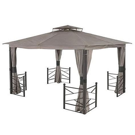canadian tire awnings benen gazebo replacement canopy canada 2015 home design