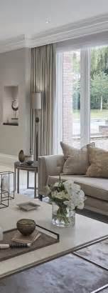 Neutral Curtains Decor 25 Best Ideas About Living Room Neutral On Neutral Living Room Furniture Neutral