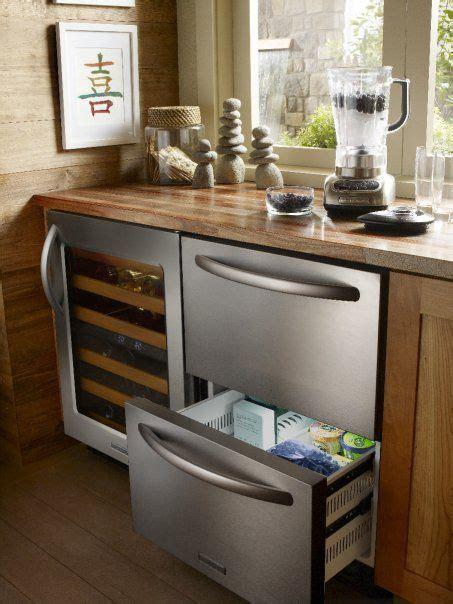 kitchen appliances denver 25 b 228 sta wolf appliances id 233 erna p 229 pinterest spisar