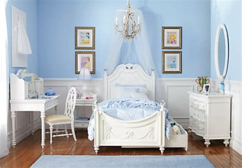 princess themed bedroom 10 princess themed girl s bedroom design ideas https