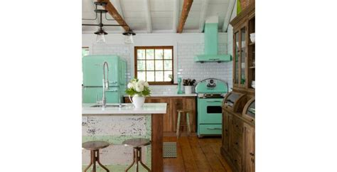 elmira appliances kitchen home design ideas with elmira elmira stove works announces kitchen contest for designers