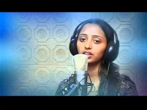 song for jesus malavika jesus songs