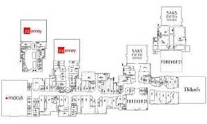 Home Design Stores San Antonio Interior Design Stores San Antonio Free Home Design