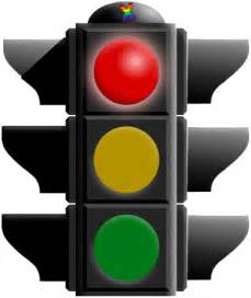 vidcast wednesdays what is end range and the stop light