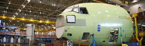 design engineer jobs teesside teesside university undergraduate study aerospace