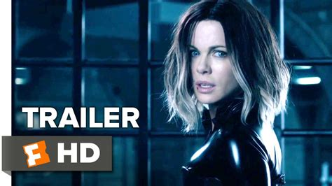 uscita film underworld 5 kate beckinsale dons her leather battlesuit yet again for