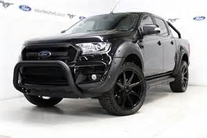 standby cars new zealand ford ranger 2017 used fords for sale in new zealand