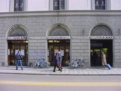 libreria marzocco firenze centro storico di firenze omologato alessandra giannini