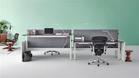 desks  workspaces herman miller