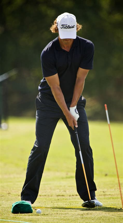 adam scott swing sequence re neutral grip vs strong grip images frompo