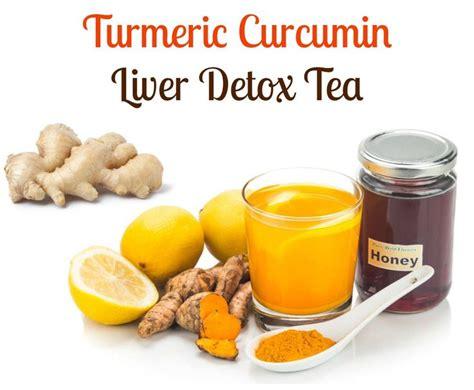 Diy Liver Detox Tea by 7 Best Milk Thistle Liver Detox Images On