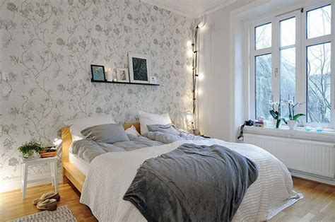 mesita de noche infantil blanca casas con encanto 5 taburetes para utilizar como mesita de noche ideas