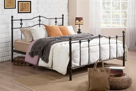 when were beds invented cast iron bed frame antique mtc home design strong and antique iron beds decor