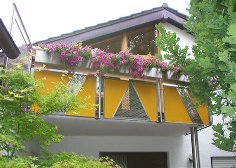 blumenkasten balkon 3159 blumenkasten balkon blumenkasten f r balkon verwandeln