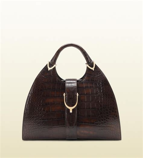 Top 10 Bags Of 2007 by Most Expensive Gucci Handbags Top 10 Alux