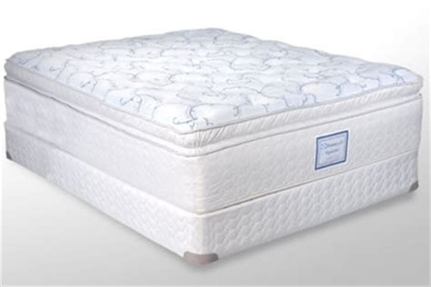 sealy mattresses sealy signature collection