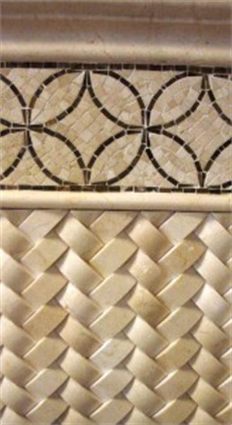unique tile guest blogger series design lines ltd