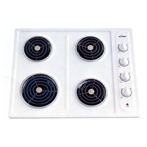 Chef Electric Cooktops electric cooktops chef electric chef models chef search by brand