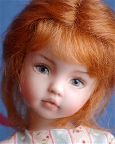 b q porcelain doll i ve been told i look like a doll girlsaskguys