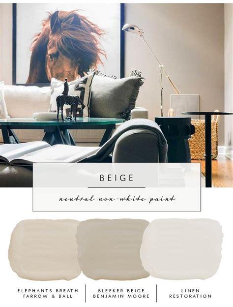 best paint 1000 ideas about best paint colors on