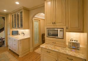 Kitchen Microwave Cabinets Shocking Cabinet Microwave Dimensions Decorating Ideas Gallery In Kitchen Traditional