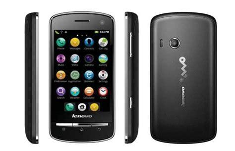 Harga Samsung S7 Edge Koran Pulsa spesifikasi handphone android murah spesifikasi handpone
