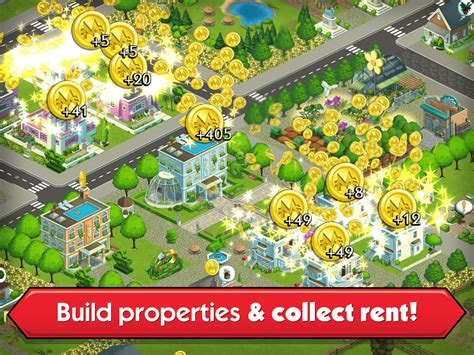 monopoly full version apk download monopoly towns apk mod latest android game free download