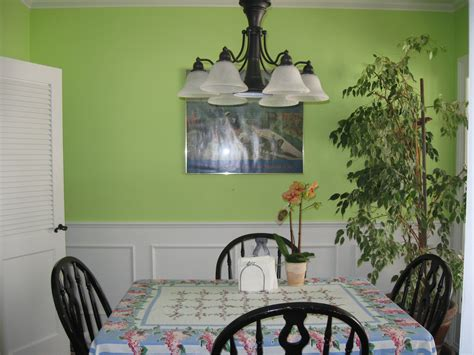 apple green home decor 28 images furniture green
