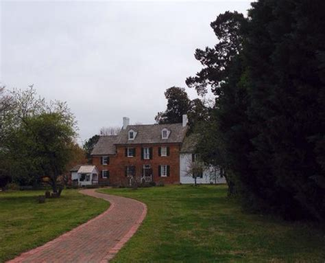 ferry plantation house ferry plantation house picture of ferry plantation house virginia beach tripadvisor